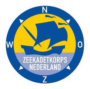 54199b2acdf0143623a9f88a_zkk-logo.png