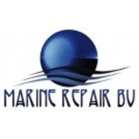 Marine Repair B.V.