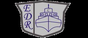 ERD Scheepvaart