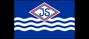 Rederij Jaegers Group