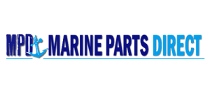 MPD Marine Parts Direct