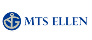MTS Ellen