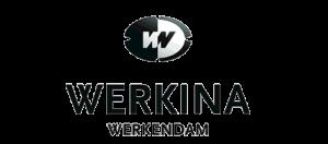 Werkina Werkendam